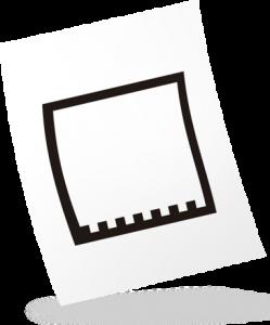 descargar TAG Dibuprint 3d