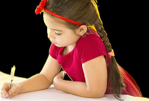dibuprint 3d niña inicio software