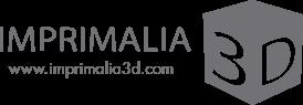 logo imprimalia web