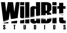 logo wildbit studios
