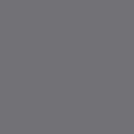 logo megacomponentes
